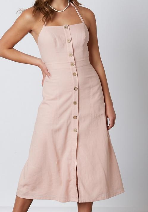 DL0014 Long dress