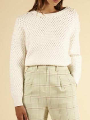 ST0011 Sweater