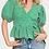 Thumbnail: TS0033 Scotch&Soda Top shirt