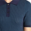 Thumbnail: TS0013 Top shirt
