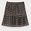 Thumbnail: BS0038 Scotch&Soda Skirt