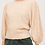 Thumbnail: ST0022 Sweater