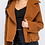 Thumbnail: OJ004 Outdoor jacket