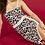 Thumbnail: BS0009 Skirt