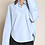 Thumbnail: Classic Button Down Shirt (3Colors)