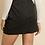 Thumbnail: BS0011 Skirt
