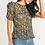 Thumbnail: TS0074 Top shirt