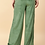 Thumbnail: BP0057 Pant (4colors)