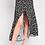 Thumbnail: BS0022 Skirt