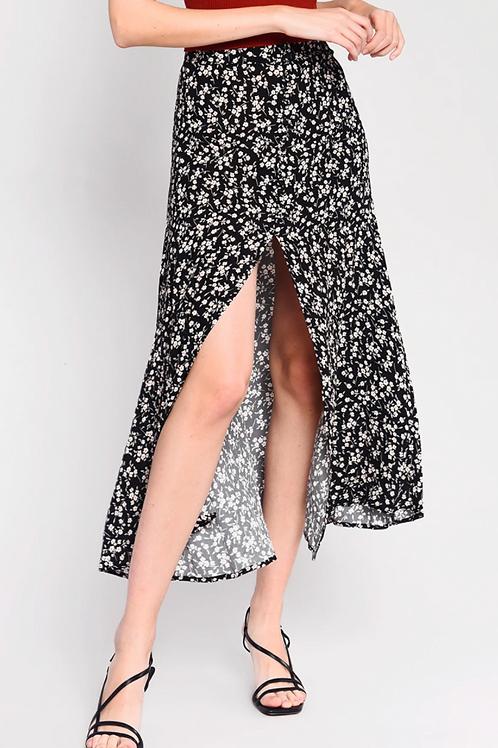 BS0022 Skirt