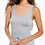 Thumbnail: Easy Does It Tank Top (3Colors)