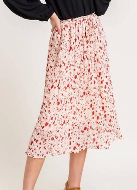 BS0031 Skirt