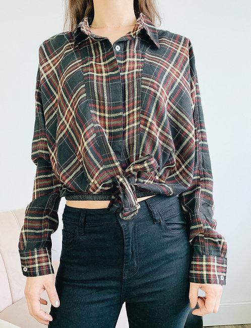 TS0022 Top shirt