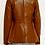 Thumbnail: OJ0007 Jacket