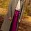 Thumbnail: OC0002 Coat