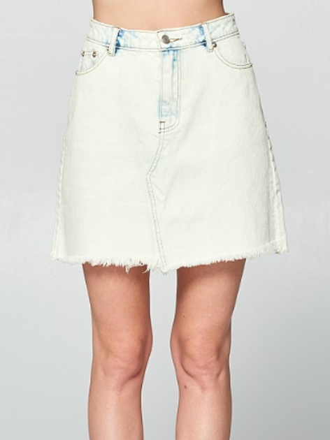 BS0039 Skirt