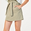 Thumbnail: BS0029 Skirt