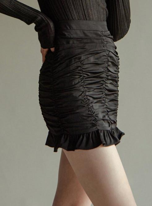 BS0030 Skirt