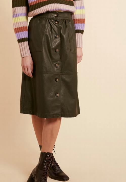 BS0043 Skirt