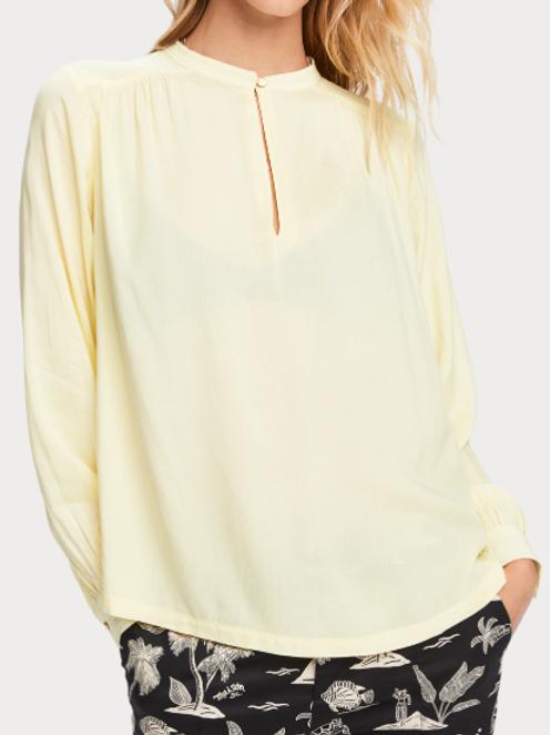 TS0035 Top shirt