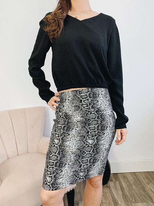 BS0020 Skirt