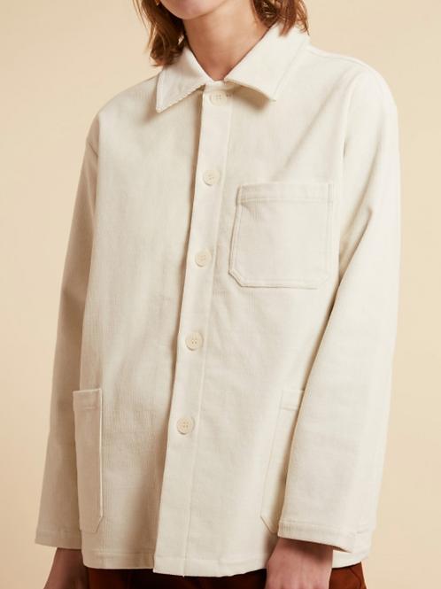 TS0089 Top shirt
