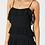 Thumbnail: DM0024 Midi dress