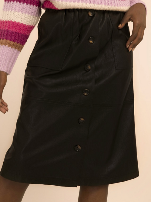 BS0044 Skirt