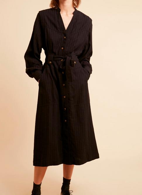 DM0033 Midi dress