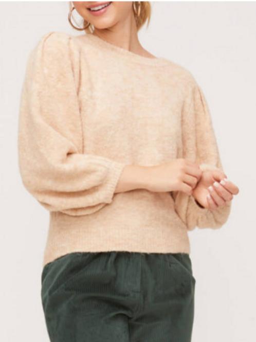 ST0022 Sweater