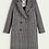 Thumbnail: OC0001 Scotch&Soda Coat