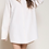 Thumbnail: Oversized Shirt Dress (2Colors)