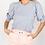Thumbnail: TS0065 Top shirt