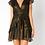 Thumbnail: DS0054 Short Dress