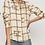 Thumbnail: TS0086 Scotch&Soda Top shirt