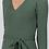 Thumbnail: DL0029 Long dress