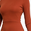 Thumbnail: DM0036 Midi dress