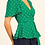 Thumbnail: TS0044 Top shirt