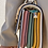Thumbnail: Multi Colors Shoulder Bag