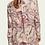 Thumbnail: TS0092 Top shirt