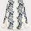 Thumbnail: TS0084 Top shirt