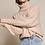 Thumbnail: Chunky Turtleneck Sweater
