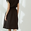Thumbnail: Double Gauze Midi Dress