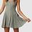 Thumbnail: DS0026 Short Dress
