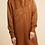 Thumbnail: DS0045 Short Dress
