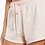 Thumbnail: Lover Fleece Short