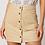 Thumbnail: BS0016 Short skirt