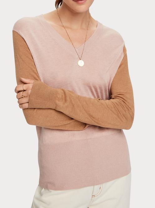 ST0016 Sweater