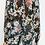 Thumbnail: TS0104 Top shirt