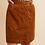 Thumbnail: BS0041 Skirt